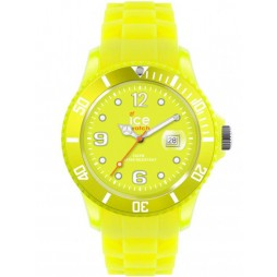 Ice-Watch Unisex Neon Watch SS.NYW.S.S.12