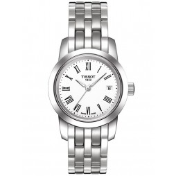 Tissot Ladies Classic Dream Watch T033.210.11.013.00