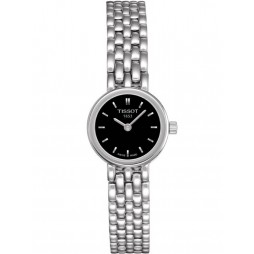 Tissot T-Lady Lovely Bracelet Watch T058.009.11.051.00