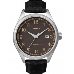 Timex Originals Mens Retro Watch T2N406