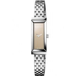 Gucci Ladies G-Frame Watch YA127501