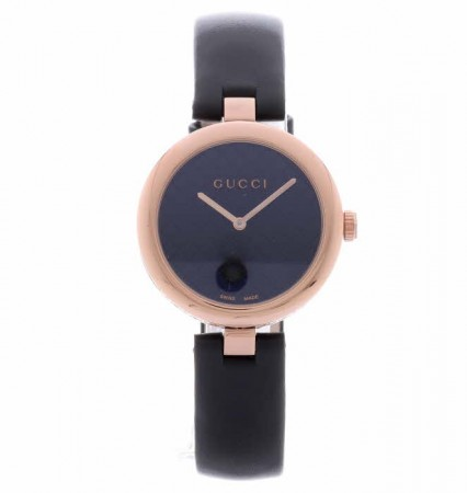 4db93888f1e Find every shop in the world selling gucci twirl ladies watch ...