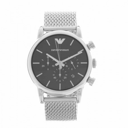 a3ad595416b Find emporio armani chronograph. Shop every store on the internet ...