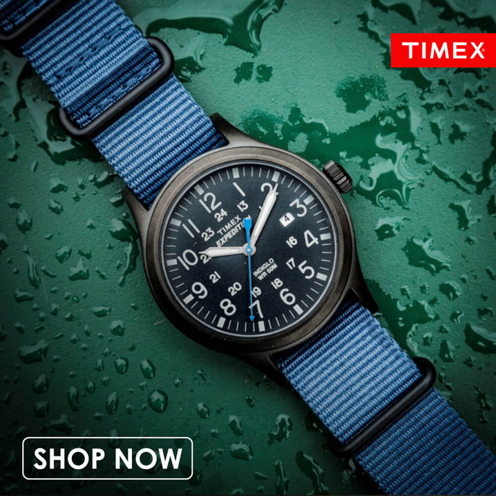 138054c78 Watches - houseofwatches.co.uk