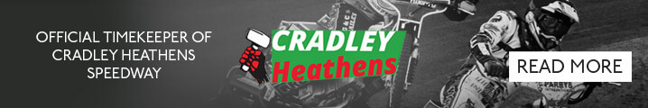 cradley heathens