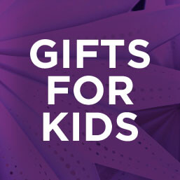 gifts-for-kids