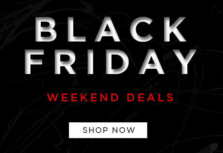 The Hub Shop Black Friday Deals New Today At House Of