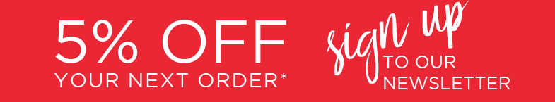5%-off-next-order