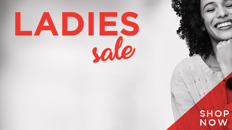 Womens Watch Sale