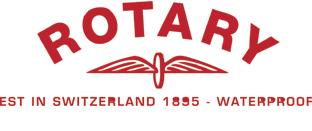 Rotary Sale