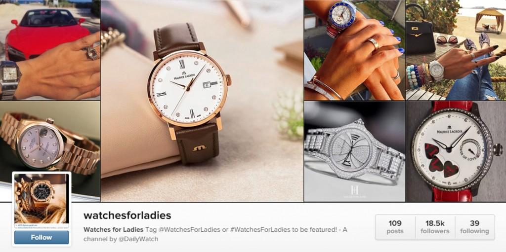 Blog_Imagery_Watchesforladies