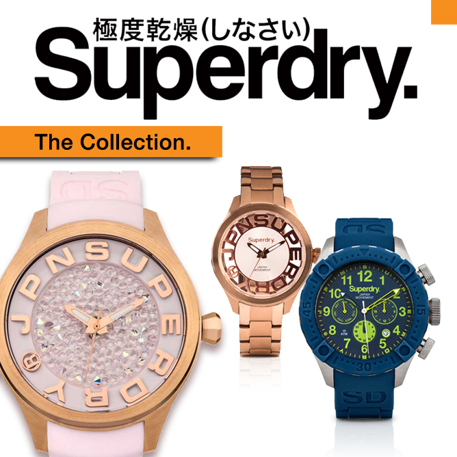 SuperDry_Blog_Banner_688x688