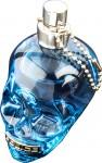 Skull Fragrance