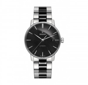 r22860152_rado-coupole-classic-auto-rado-watches_1