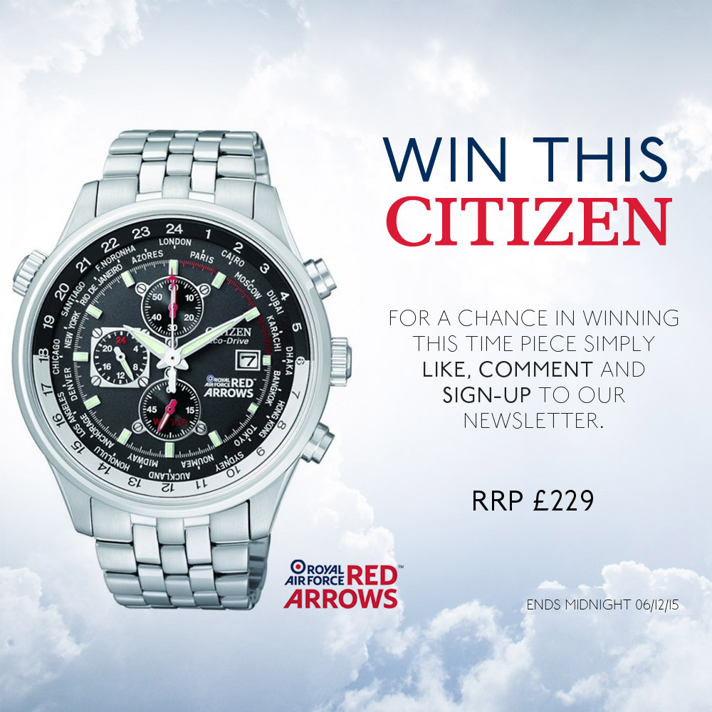 Citizen-Red-Arrows-comp