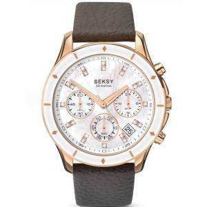 Sekonda Ladies Seksy Watch 2213