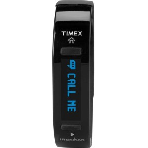 Timex Unisex Ironman Watch TW5K85500