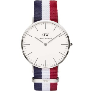 Daniel Wellington Cambridge Watch £149