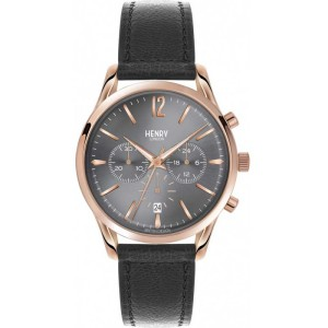 Henry London Finchley Watch £135
