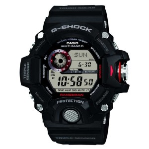 Casio Mens G-Shock Watch £232