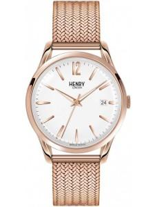 Henry London Richmond Watch