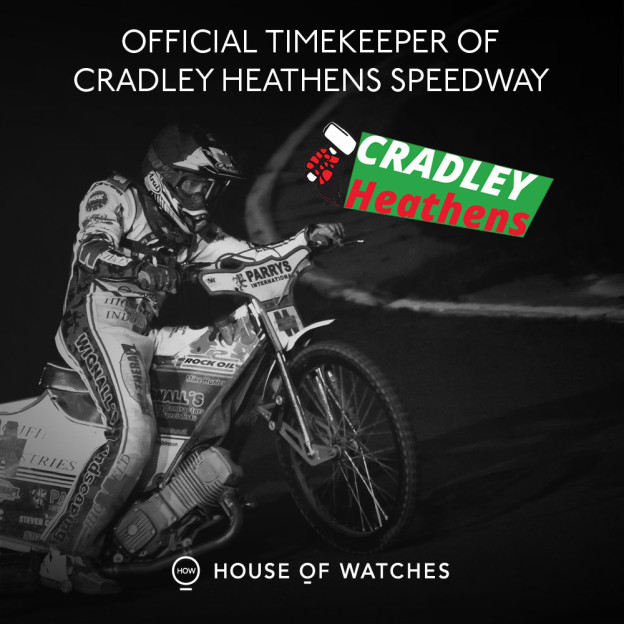 Preview: Cradley Heathens Vs Birmingham Brummies