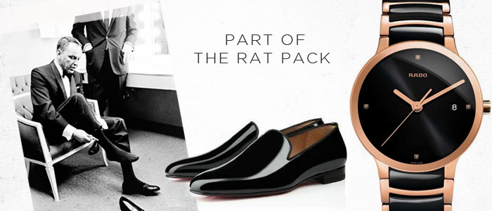 part-of-the-rat-pack_blog