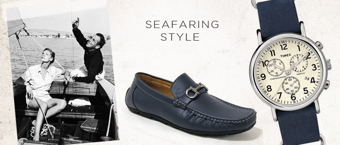 seafaring-style_blog