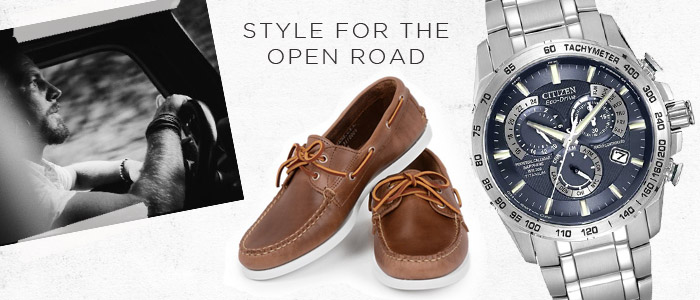 style-for-the-open-road_blog