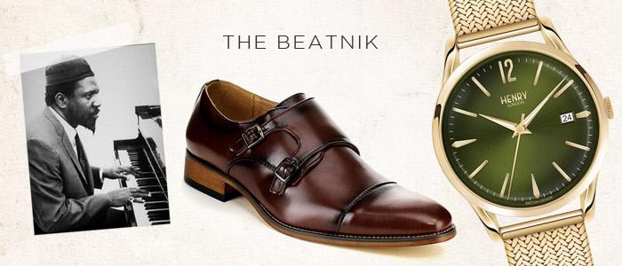 the-beatnik_blog