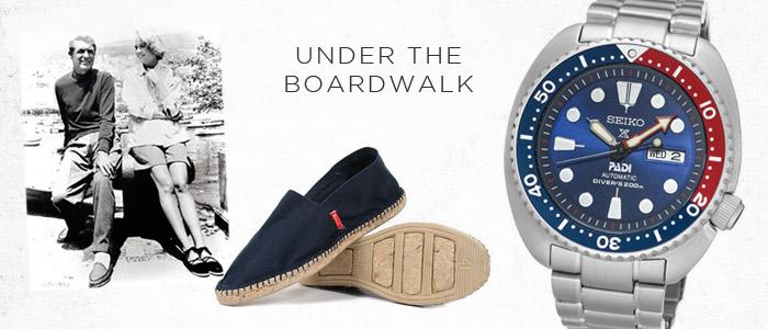 under-the-boardwalk_blog