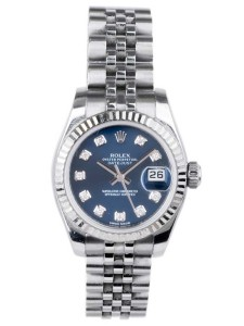 41-18-002-pre-owned-rolex-ladies-oyster-perpetual-datejust-diamond-watch-4118002-2