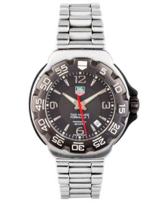 41-18-050_1-pre-owned-tag-heuer-mens-formula-one-f1-bracelet-watch-4118050-2