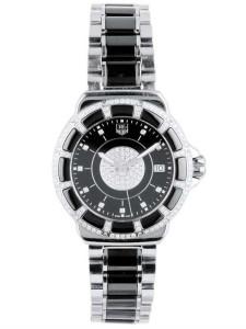 41-18-081_1-pre-owned-tag-heuer-ladies-formula-1-ceramic-bracelet-watch-4118081-2