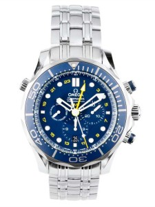 44-06-002_1-pre-owned-omega-mens-seamaster-professional-chronograph-watch-212-30-44-52-03001-2