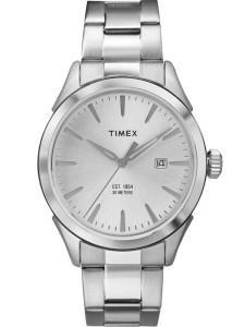 21-55-332-timex-mens-chesapeake-watch-tw2p77200