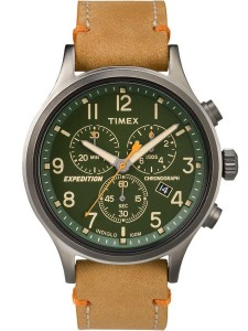 21-55-362-timex-mens-expedition-chronograph-watch-tw4b04400