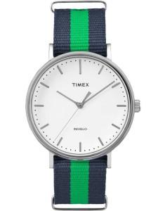 21-84-031-timex-waterbury-mens-fabric-strap-watch-tw2p90800