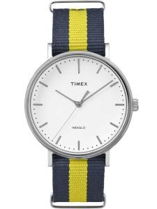21-84-032-timex-waterbury-mens-fabric-strap-watch-tw2p90900