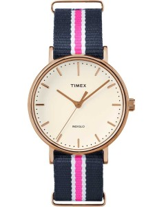 21-84-034-timex-waterbury-ladies-rose-gold-plated-fabric-strap-watch-tw2p91500