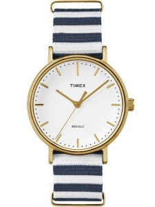 21-84-036-timex-waterbury-ladies-gold-plated-fabric-strap-watch-tw2p91900