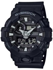 21-43-211-casio-g-shock-mens-black-strap-watch-ga-700-1ber