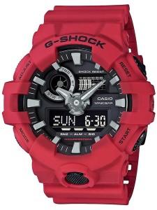 21-43-212-casio-g-shock-mens-red-strap-watch-ga-700-4aer