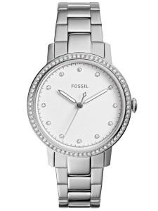22-24-327-fossil-ladies-neely-bracelet-watch-es4287
