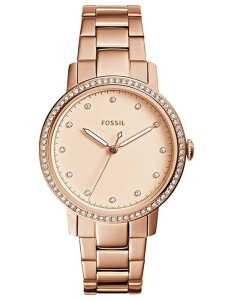 22-24-328-fossil-ladies-neely-rose-gold-plated-bracelet-watch-es4288