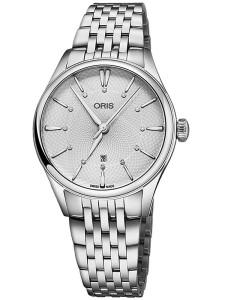 24-55-031-oris-ladies-artelier-diamond-bracelet-watch-561-7724-4051-07-8b_1
