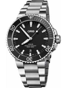 24-57-149-oris-mens-black-bracelet-watch-733-7730-4154-07-8mb