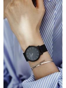 21-89-027_3-rosefield-ladies-black-mercer-watch-mbb-m43