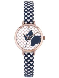 Radley Ladies Love strap watch