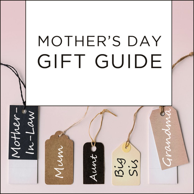 Watches Gift Guide: Make Mother's Day Special